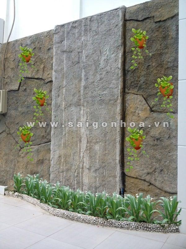 Công ty Sài Gòn hoa