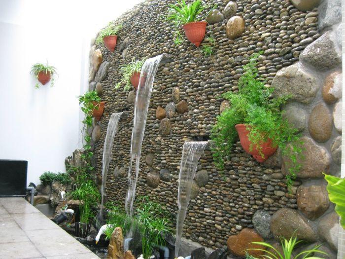 Sân vườn VTOP là đơn vị thiết kế sân vườn và thi công cảnh quan chuyên nghiệp